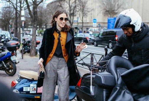 fav-looks-from-paris-fashionwonderer (37)