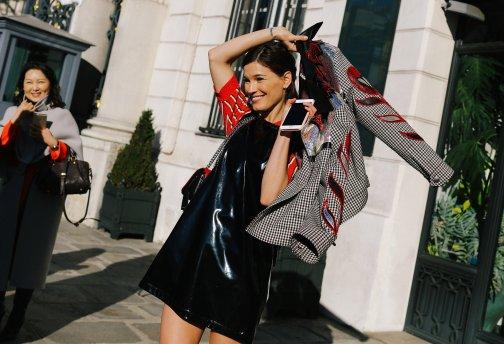 fav-looks-from-paris-fashionwonderer (4)