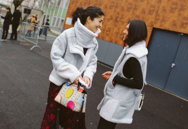 fav-looks-from-paris-fashionwonderer (45)