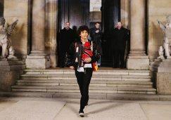 fav-looks-from-paris-fashionwonderer (46)