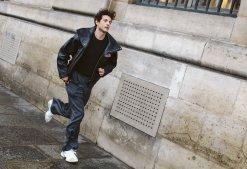 fav-looks-from-paris-fashionwonderer (52)