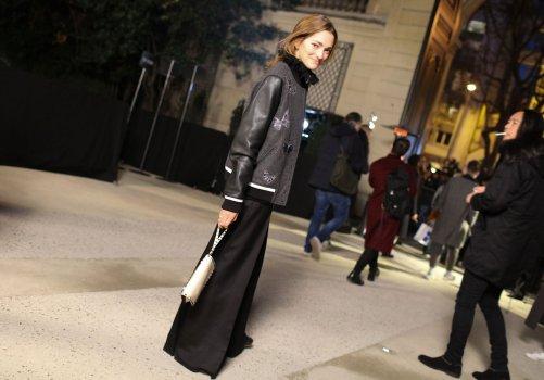 fav-looks-from-paris-fashionwonderer (54)