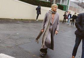 fav-looks-from-paris-fashionwonderer (56)
