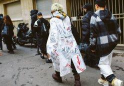 fav-looks-from-paris-fashionwonderer (92)