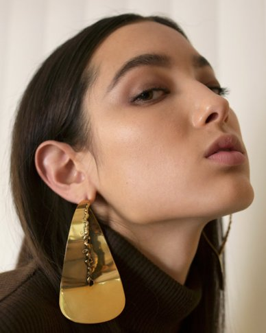 fashionwonderer-gold-earrings (34)