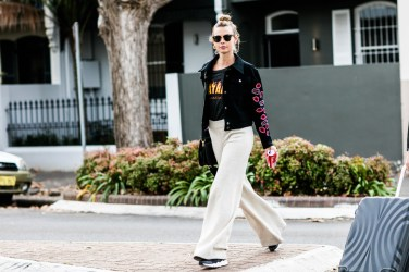 MBFWA-FAVORITES-BY-FASHIONWONDERER-WORDPRESS-COM (64)
