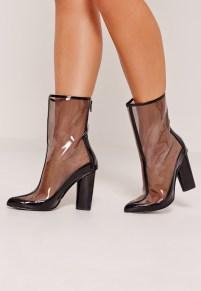 f1602903_footwear_20-08-16_hm_200972