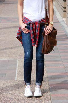 girls-jeans-1