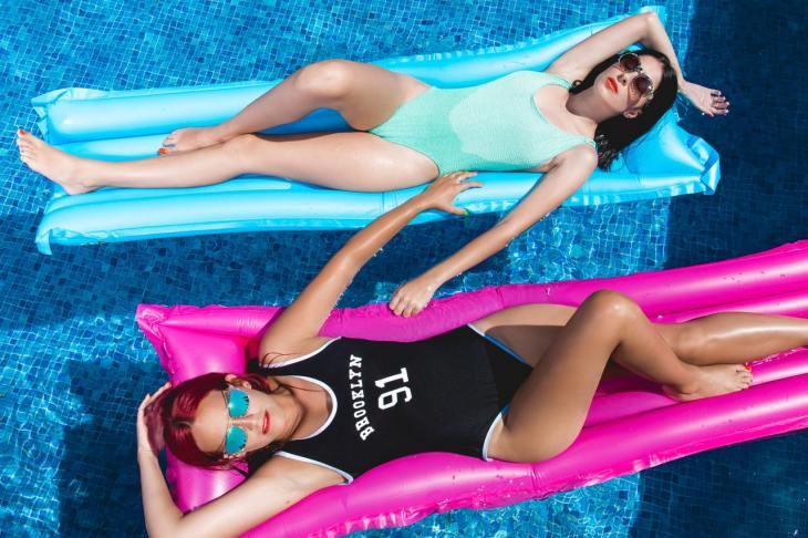 Top-7-swimwear-for-2019