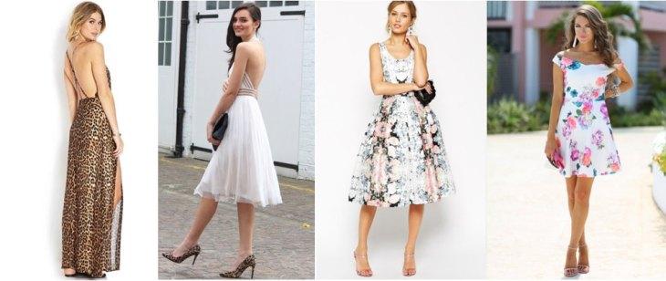 Trendy-Homecoming-Dresses