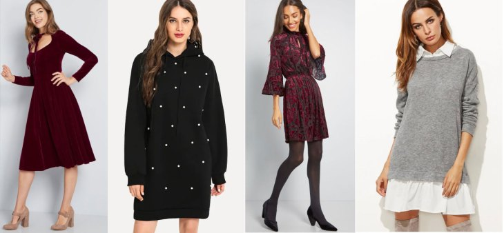 Winter-Fashion-Clothes-for-college-girls