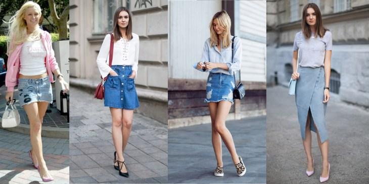 chic-style-denim-skirts.jpg