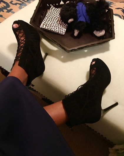 sam-edelman-black-booties