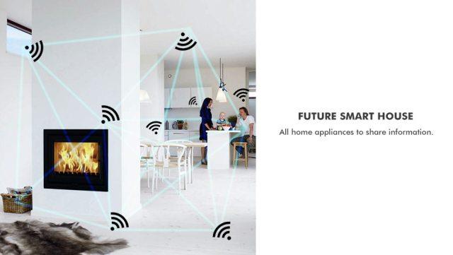 smart-house2-11