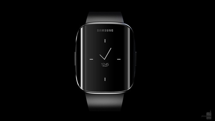 A-very-edgy-Samsung-smartwatch-concept