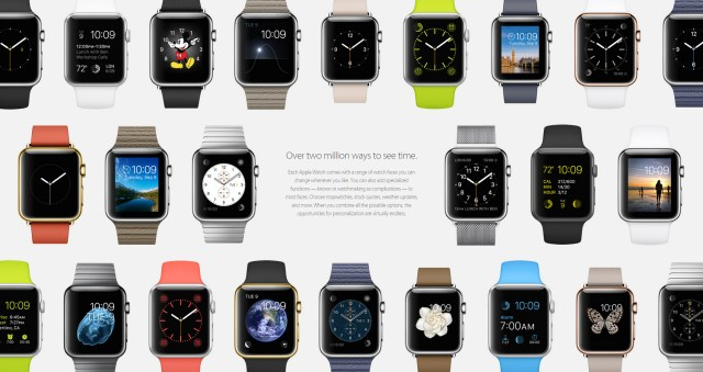 Unparalleled-beauty-in-watchfaces-live-animated