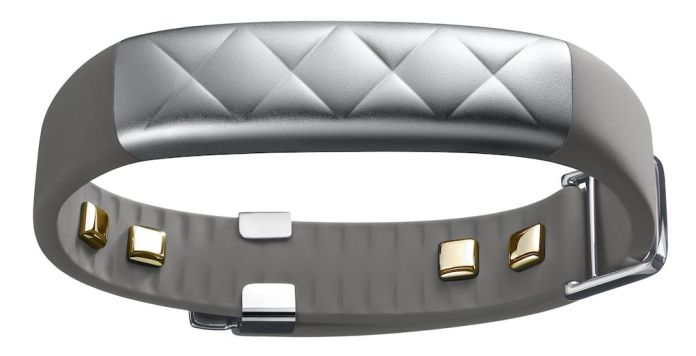 It Pays To Invest in Jawbone's UP4