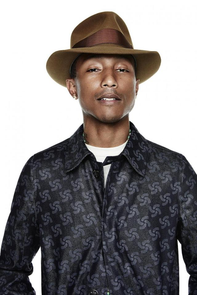 G-Star-x-Bionic-Yarn-with-Pharrell-Williams-1