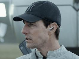 Wearables Hearables