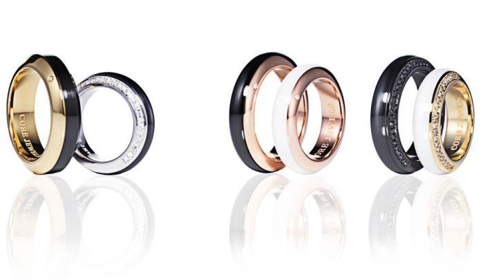 Core-jewels-NFC-diamond-ring