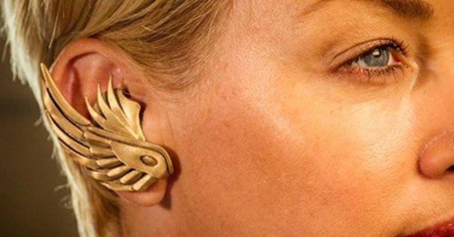 Ownphones-the-World-First-3D-Printed-Wireless-Earphones