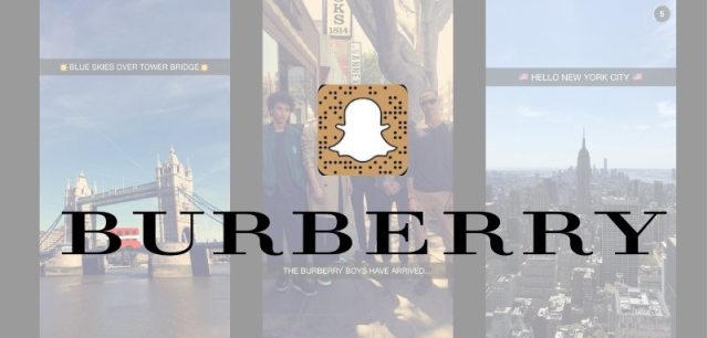 luxe-burberry-snapchat