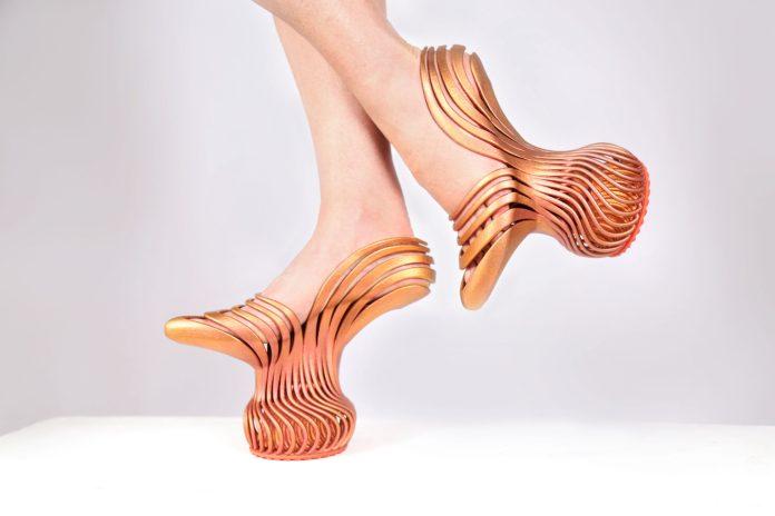 Neta-Soreq-shoes-I