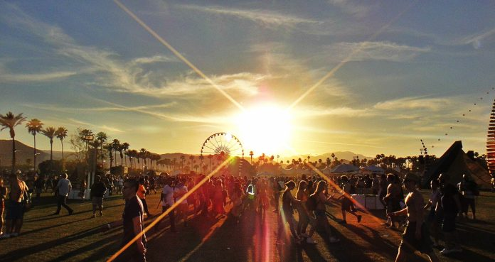 Programmation-Coachella-2016