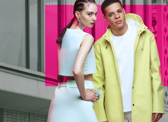 DTAG_Fashion_Fusion_02_web