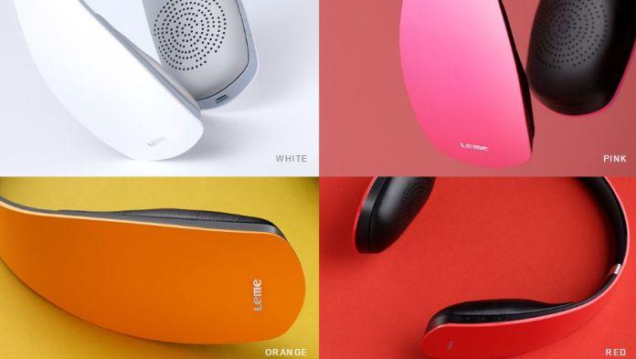 Leme-Bluetooth-Headphones-LeEco