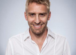 Janne Kyttanen