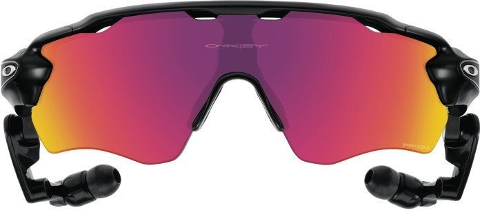 luxottica-and-intel-launch-smart-eyewear-with-real-time-voice-activated-coaching-system