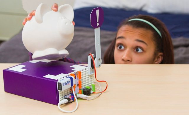 2016-best-educational-tech-toys-14