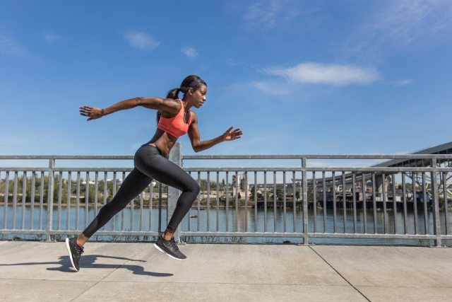 Boltt, Decoding Fitness Through Machine Learning & Artificial Intelligence