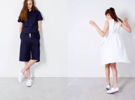Top 10 Fashion Tech