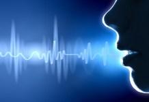 Internet Of Voice