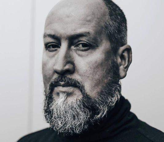 Peter Leferink