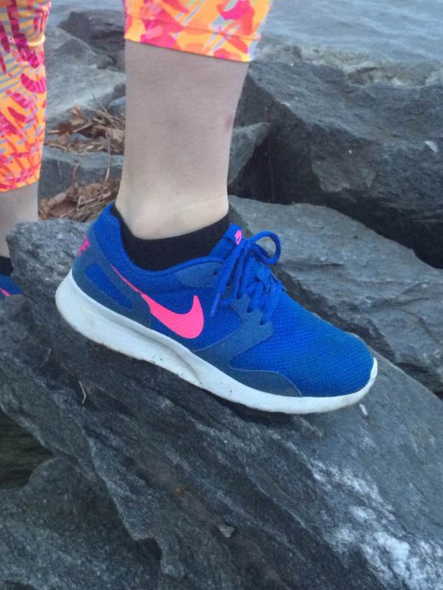 Running Shoes, Nike, under $75