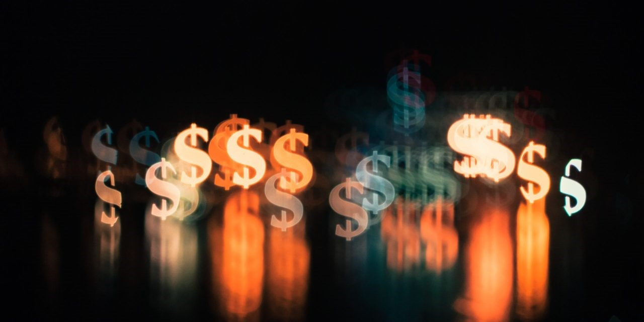BRIDGING THE GAP: MRR AND SR&ED FINANCING CAN HELP