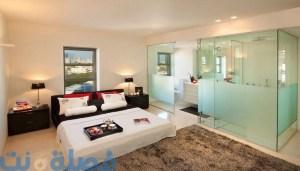 غرف نوم للعرسان كاملة
