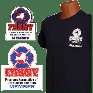 Membership Packet