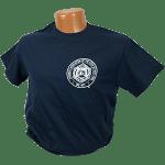 """""""STARBURST"""" Tee Shirt"""