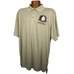 2019 Annual Convention Golf Shirt