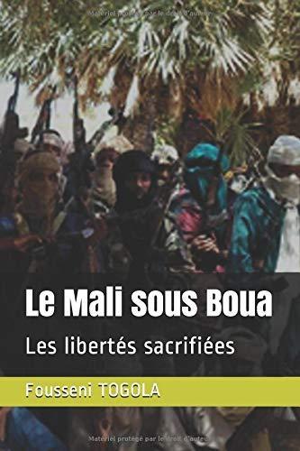 Le Mali sous Boua