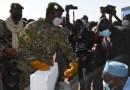 Kati : un hôpital militaire bientôt bâti à Banakoro