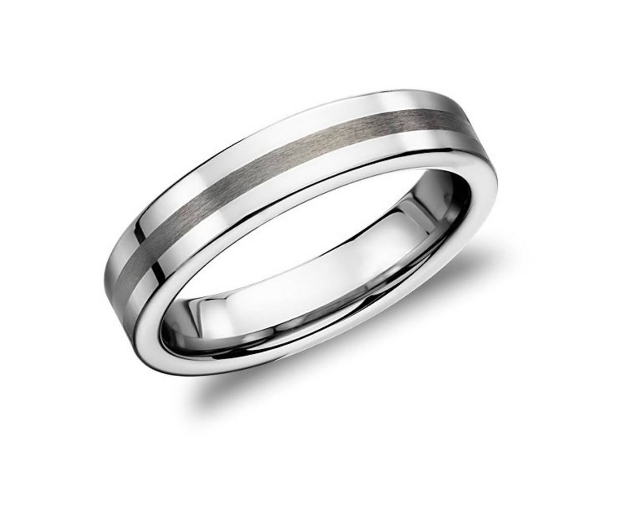 Full Size Of Wedding Ringstungsten Jewelry Celebrity Mens