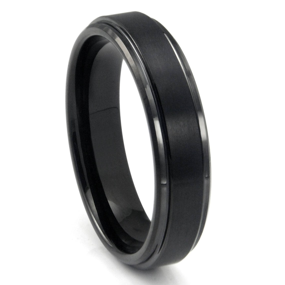 Image Result For Cheap Tungsten Wedding Bands
