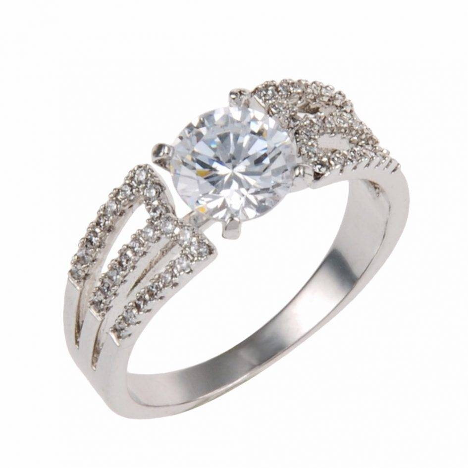 Western Engagement Rings And Wedding Bands Travis Stringer
