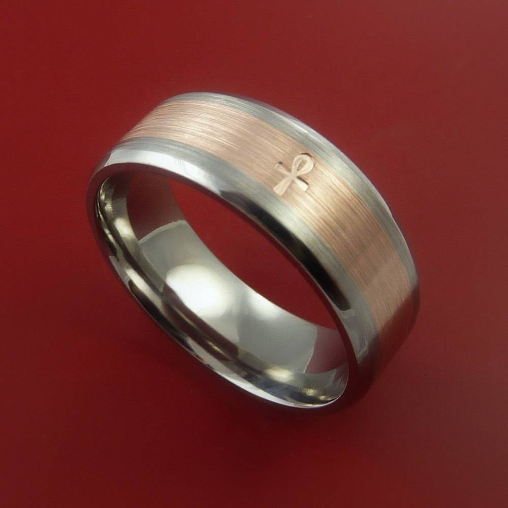 15 Best Of Egyptian Wedding Bands