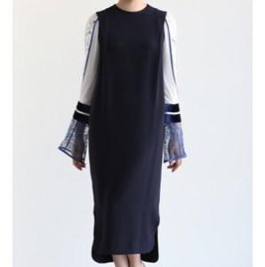 橋本環奈さん衣装